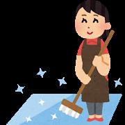 cleaning_seiketsu - コピー