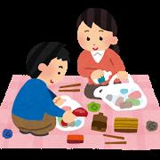 picnic_souji